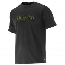 Salomon - Stroll Plus S/S Tee - T-shirt