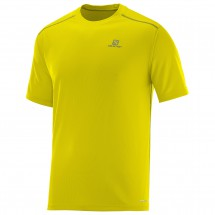 Salomon - Stroll Tee - T-Shirt