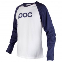 POC - Raglan Jersey - Long-sleeve