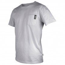 POC - T-Shirt Pocket - T-paidat