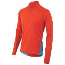 Pearl Izumi - Fly L/S - T-shirt de running