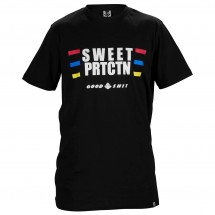 Sweet Protection - The Shunt T-Shirt - T-paidat