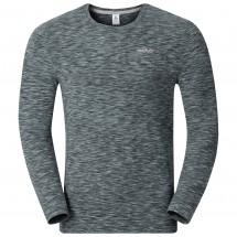 Odlo - Sillian T-Shirt L/S - Juoksupaita