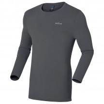 Odlo - Sillian T-Shirt L/S - T-shirt de running