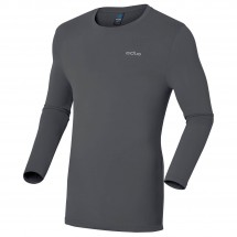 Odlo - Sillian T-Shirt L/S - Joggingshirt
