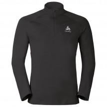 Odlo - Virgo Midlayer 1/2 Zip - Joggingshirt
