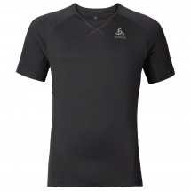 Odlo - Virgo T-Shirt S/S - Joggingshirt