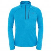 The North Face - Impulse Active 1/4 Zip - Joggingshirt