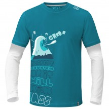 ABK - Grrr - Long-sleeve