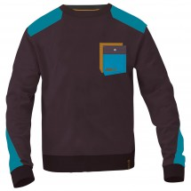 ABK - Viskovo - Long-sleeve