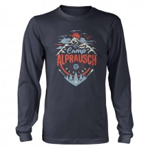 Alprausch - Campruusch - Manches longues