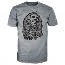 Alprausch - Böbel - T-Shirt