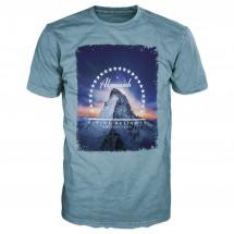 Alprausch - Paraalp - T-Shirt