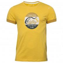 Chillaz - T-Shirt Retro - T-shirt