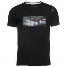 Chillaz - T-Shirt Street - T-shirt