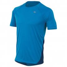 Pearl Izumi - Fly Short Sleeve - T-Shirt