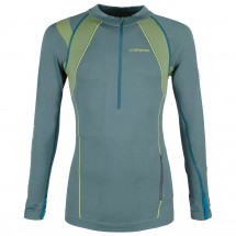 La Sportiva - Atmosphere 2.0 L/S - Long-sleeve