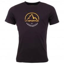La Sportiva - Logo Tee - T-shirt