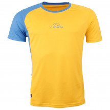 La Sportiva - MR Event Tee - T-shirt de running