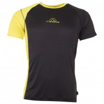 La Sportiva - MR Event Tee - Joggingshirt