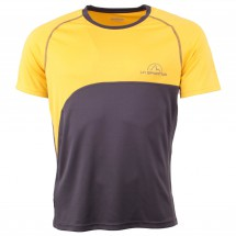 La Sportiva - Swing Event Tee - Laufshirt