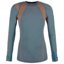La Sportiva - Troposphere 2.0 L/S - Joggingshirt