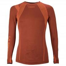 La Sportiva - Troposphere 2.0 L/S - Running shirt