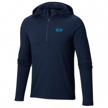 Mountain Hardwear - Butterman Hoody - Manches longues
