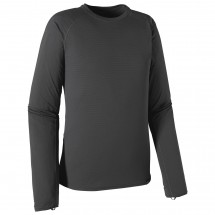 Patagonia - Cap Lightweight Crew - T-shirt de running