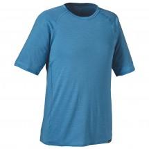 Patagonia - Merino Lightweight T-Shirt - Laufshirt