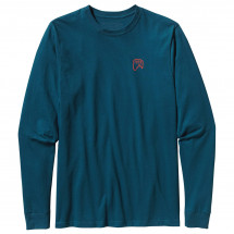 Patagonia - Chouinard Ice Tools L/S - Longsleeve