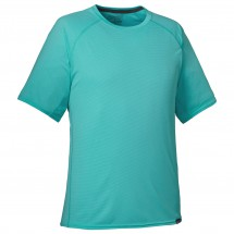 Patagonia - Capilene Lightweight T-Shirt - Laufshirt
