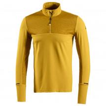 Adidas - Xperior Top - T-shirt de running