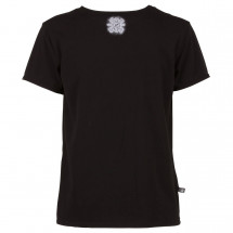 E9 - Stratos Rock - T-Shirt