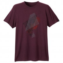 Prana - Angle - T-Shirt
