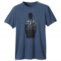 Prana - Business - T-Shirt