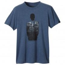 Prana - Business - T-Shirt