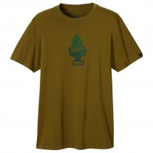 Prana - Get Some - T-shirt