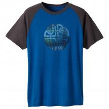 Prana - Interwoven - T-Shirt