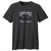 Prana - Unite - T-Shirt