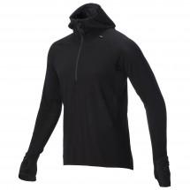 Inov-8 - Race Elite Merino LSZ - Joggingshirt