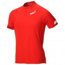 Inov-8 - Base Elite Merino SS - Running shirt