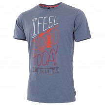 Maloja - ChantsM. - T-Shirt