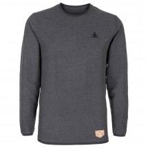 Bleed - Fox Sweater - Longsleeve