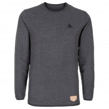 Bleed - Fox Sweater - Long-sleeve
