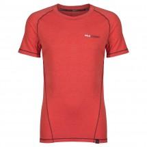 Wild Country - Progress S/S T Shirt - T-paidat