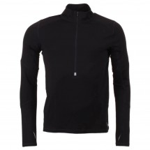 Smartwool - PhD Light Zip T - Running shirt
