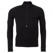 Smartwool - PhD Light Zip T - Joggingshirt