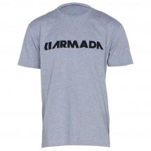 Armada - Icon Tee - T-Shirt