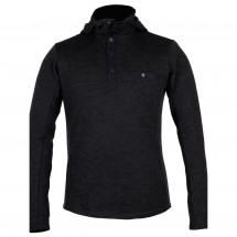 Alchemy Equipment - Single Jersey Merino Hoody